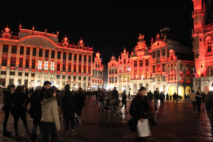 brussels_25