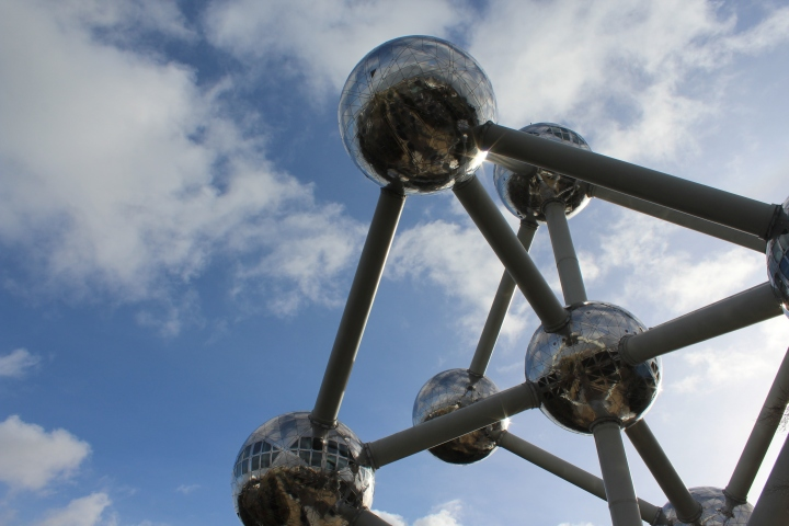 brussels_39