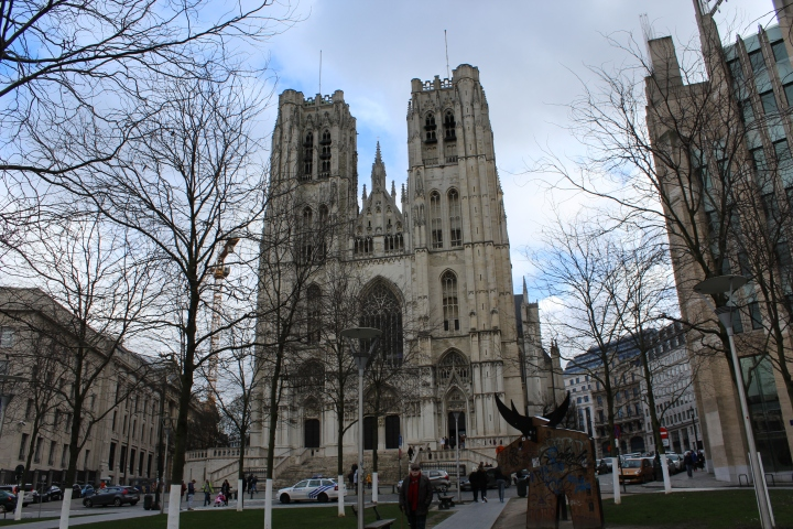 brussels_41