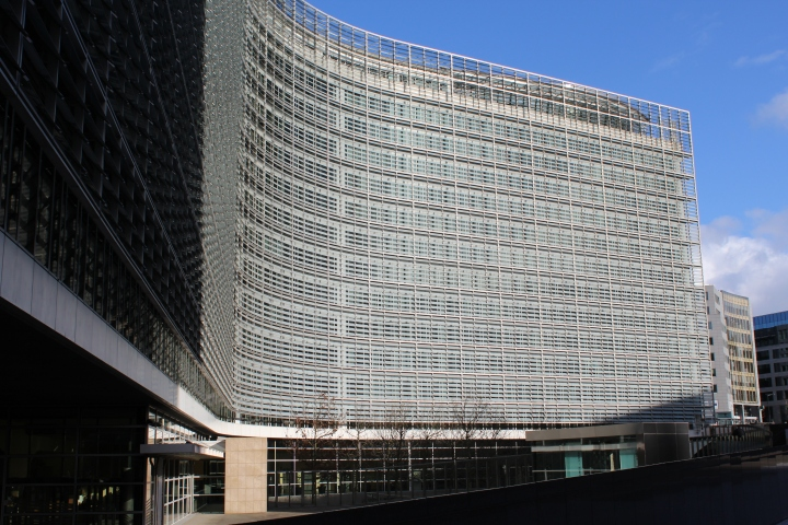 brussels_47