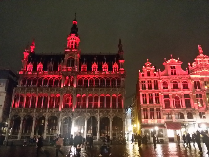 brussels_49