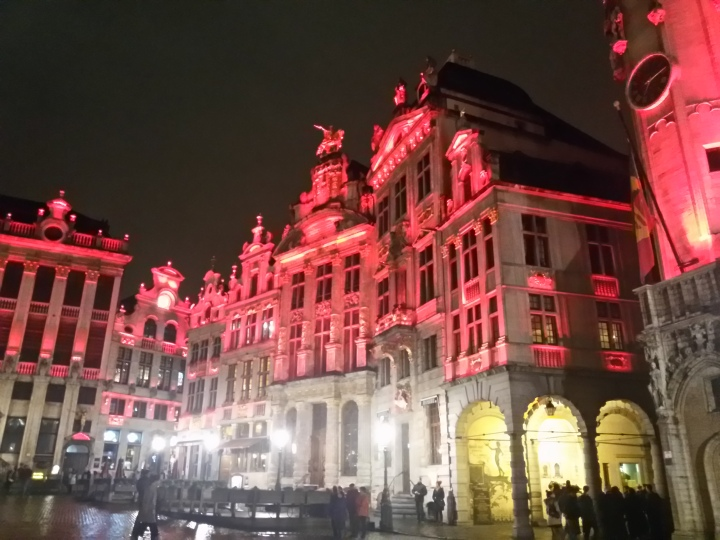 brussels_50