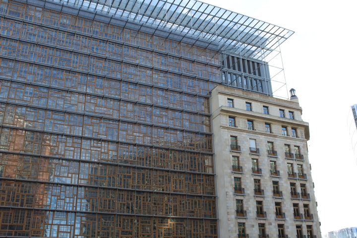 brussels_71