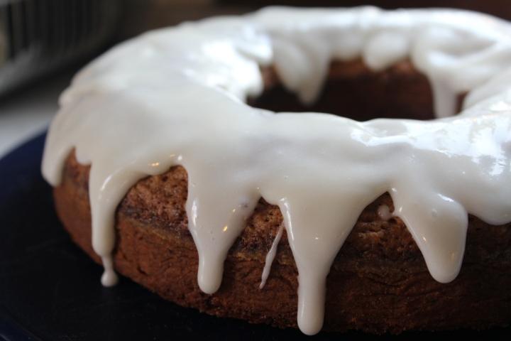 carrot_cake_42