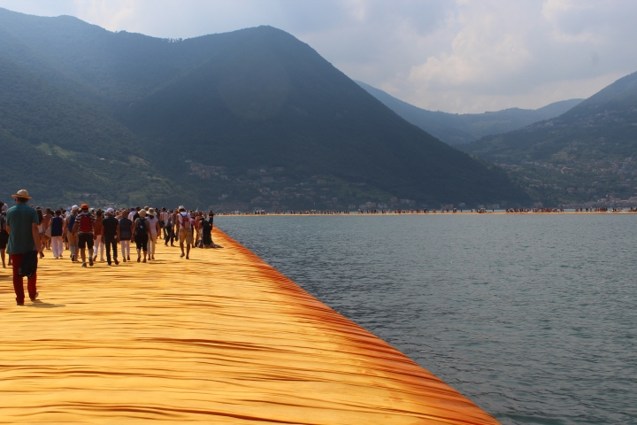 floating_piers_19