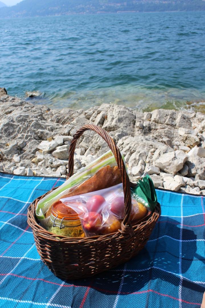 summer picnic_06