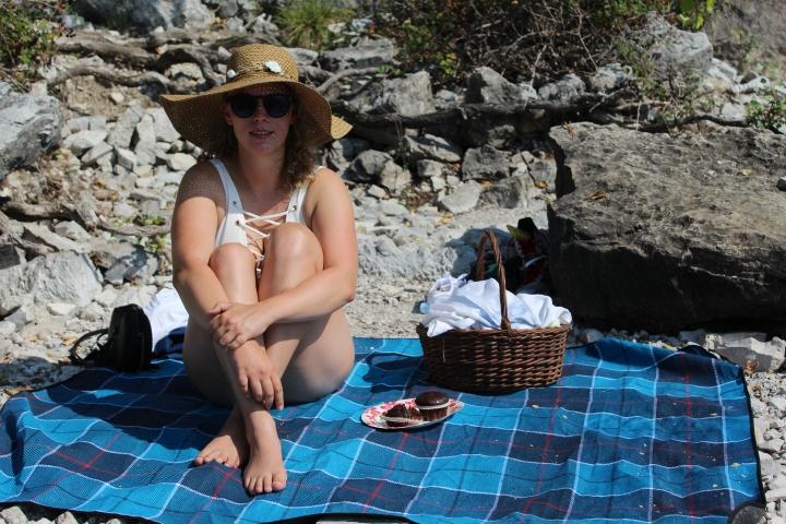 summer picnic_13