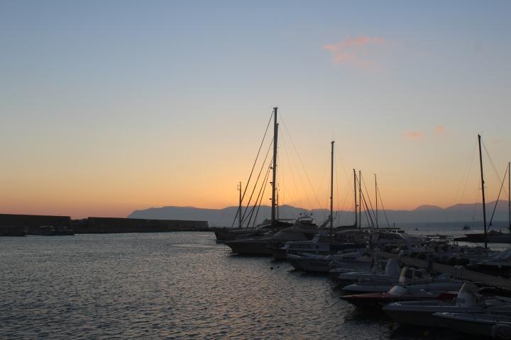sunrise_castellammare_04