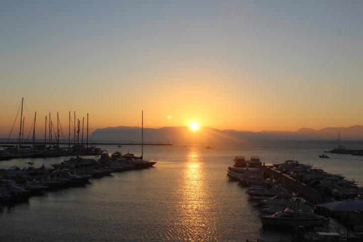 sunrise_castellammare_06