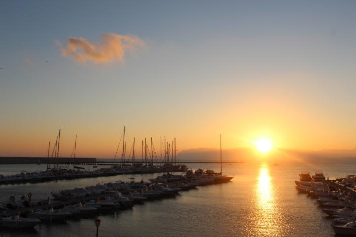 sunrise_castellammare_08