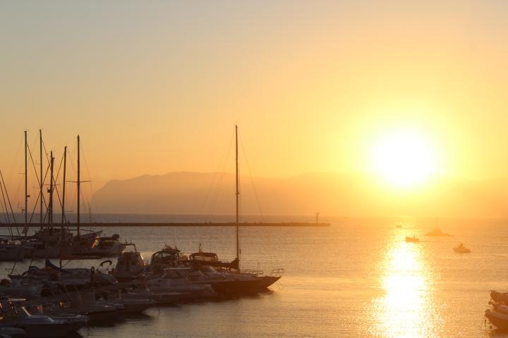 sunrise_castellammare_09