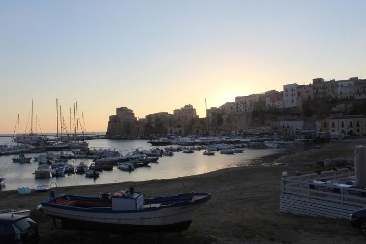 sunrise_castellammare_10