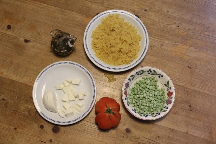 easy-pasta-004