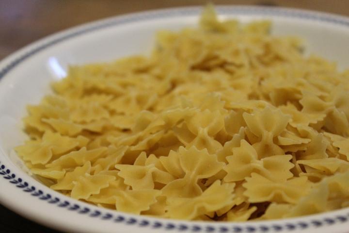 easy-pasta-006