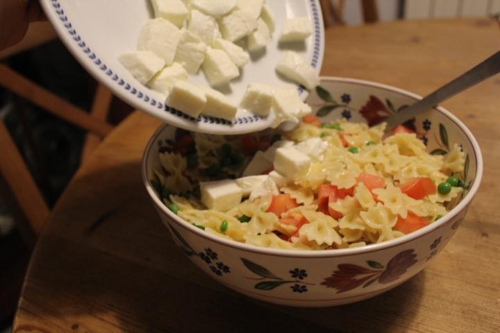 easy-pasta-055