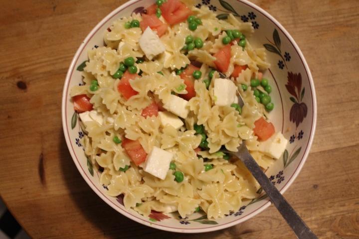 easy-pasta-056