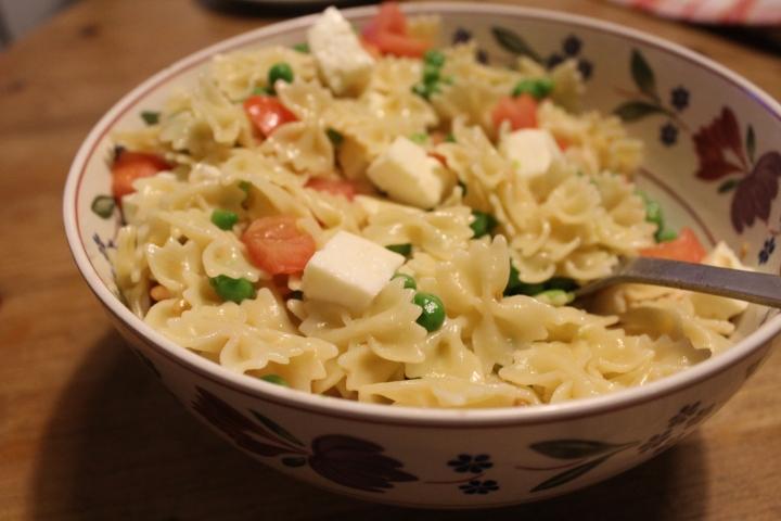 easy-pasta-057