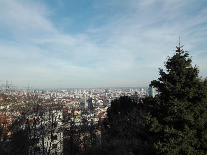 bratislava-by-day-13