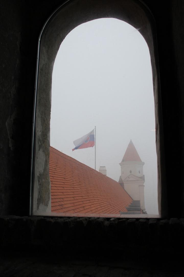 bratislava-by-day-19