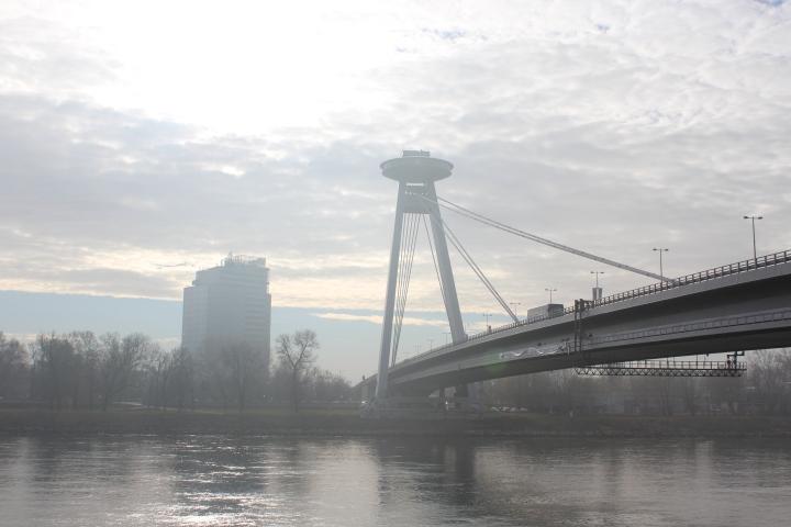 bratislava-by-day-5