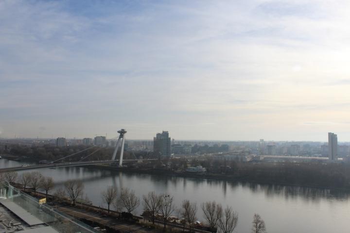 bratislava-by-day-6