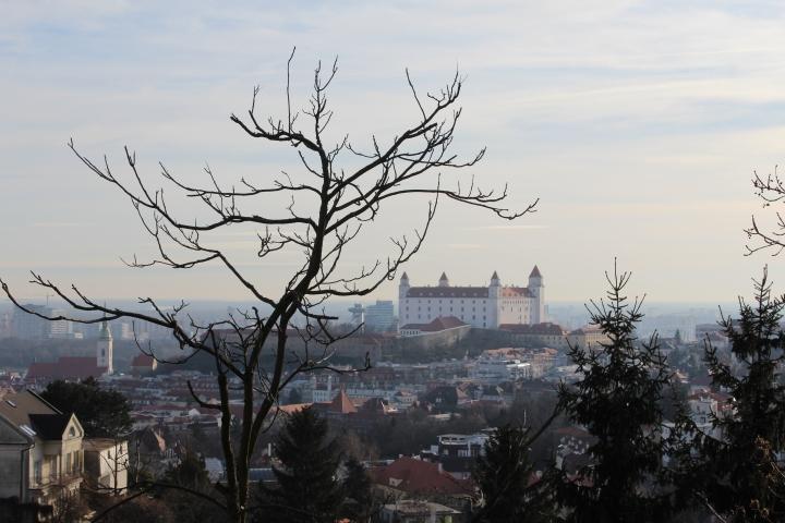 bratislava-by-day-9