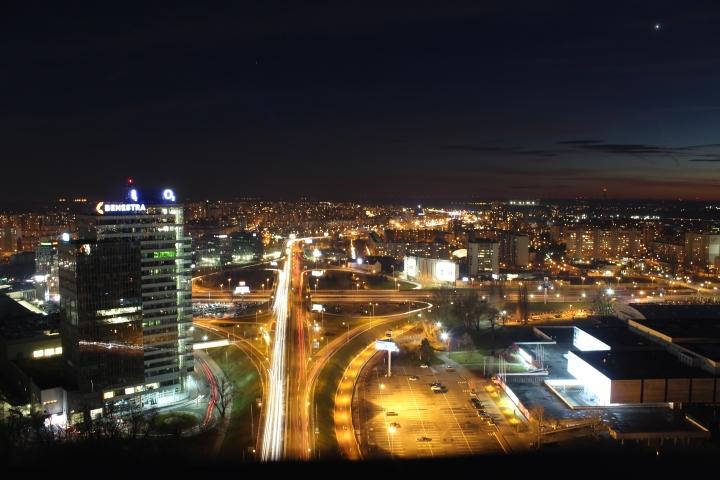 bratislava-by-night-13