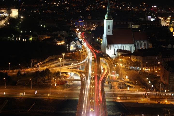 bratislava-by-night-14