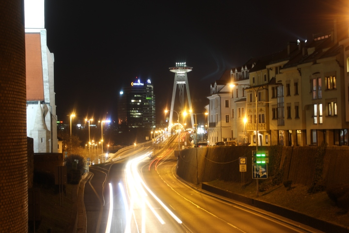 bratislava-by-night-16