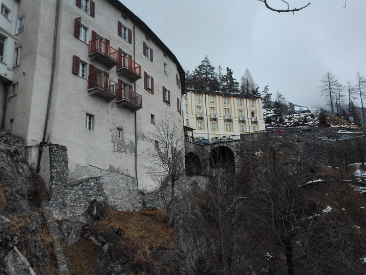 bagni-vecchi-6